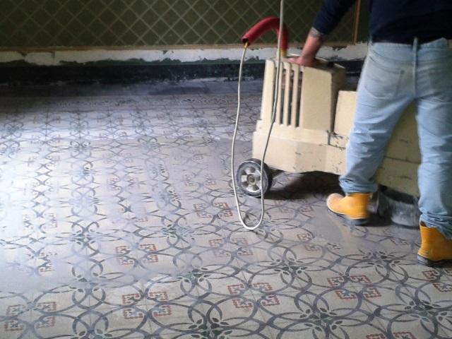 restauro-pavimenti-marmo-messina-cannao-1