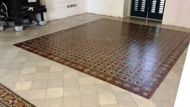 restauro-pavimenti-marmo-messina-cannao-5